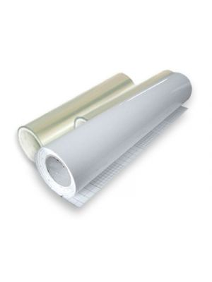 Pressure Sensitive Laminating Rollls - Mounting Adhesives
