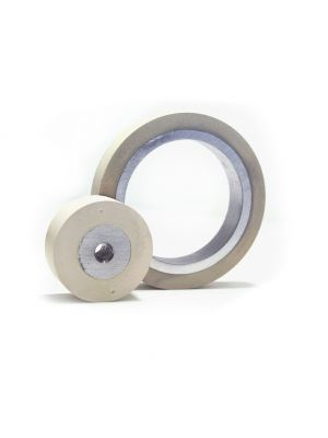 Rosback - Feed Rollers