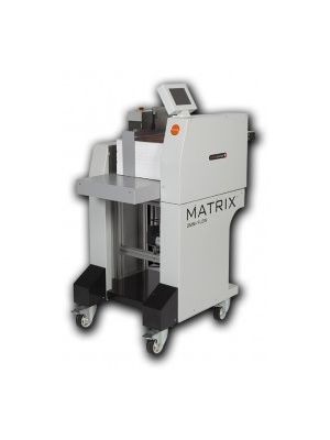 Matrix Auto-Feeder